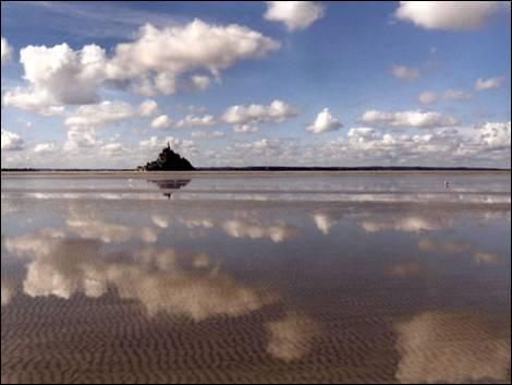 Image gallery reflet for Miroir sans reflet